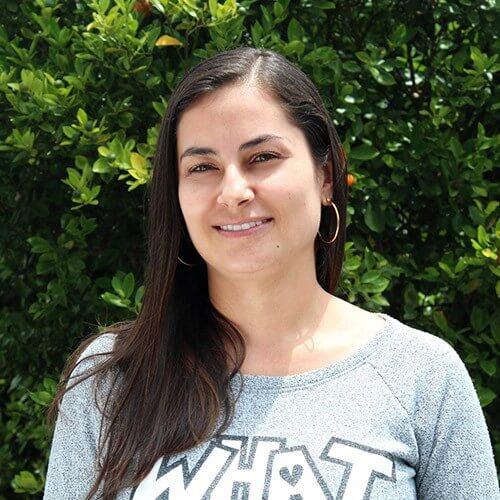 Diana Jaramillo | Diseñadora Escuela Didáctica