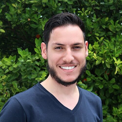 Jose Luis Gomez | Ingenieria y Desarrollo Escuela Didáctica