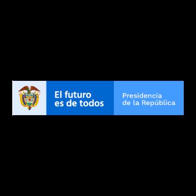 Gobierno | Cliente Escuela Didáctica