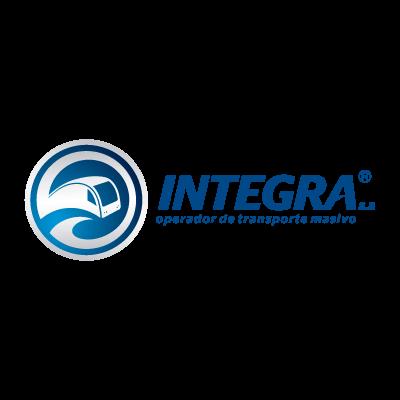 Integra | Cliente Escuela Didáctica
