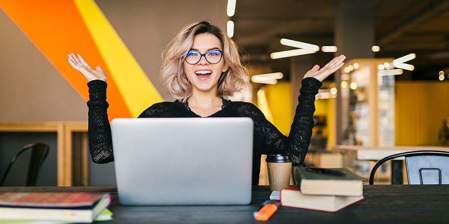 Cómo usar la tecnología para enseñar sin aburrir
