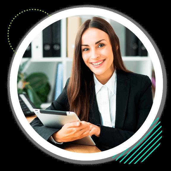 Plataformas E-learning LMS para Empresas, Escuela Didáctica